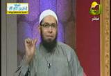 الرد علي الملحدين2(24-1-2013)الدين والحياة