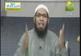 الرد علي الملحدين2(24-1-2013)لقاء خاص