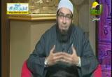 السيرة النبوية الشريفة(24-1-2013)المدرسة الربانية