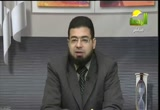 علاج ذوي الإحتياجات الخاصة(16/11/2012)عيادة الرحمة