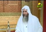 الصلاح قبل الإصلاح( 17/11/2012) لقاء خاص