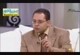 افتتاح قناة امجاد والتكلم عن برنامج البرواز( 23/1/2013 ) حلقه خاصه