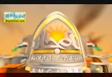 افتتاح قناة امجاد والتكلم عن برنامج نور على نور( 23/1/2013 ) حلقه خاصه