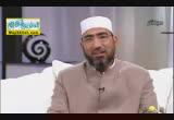 افتتاح قناة امجاد والتكلم عن برنامج مجالس القران( 23/1/2013 ) حلقه خاصه