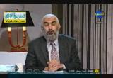 الرد على مقترحات وتعليقات المشاهدين ( 24/1/2013 ) فضفضة