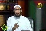 الشريعة الإسلامية-الجمعية التاسيسية( 21/11/2012) مجلس شوري العلماء