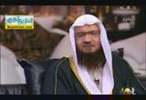 فى حب الرسول ( 24/1/2013 ) لقاء خاص مع الشيخ احمد فريد والشيخ محمود المصرى