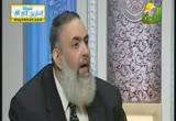 لقاء رائع مع الشيخ حازم ابو اسماعيل والشيخ مصطفي العدوي(25-1-2013)مع الشباب