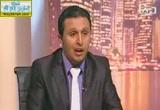 العلاقة بين الحوثيين وإيران( 25/1/2013)قصة الحوثيين