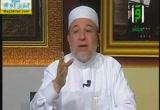 شرح منظومة المفيد في التجويد للطيبي-بحر الرجز(26/1/2013) الإتقان لتلاوة القرآن