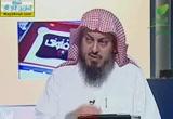 الحكمة من الإبتلاء-فضل الصبر على البلاء( 26/1/2013) يستفتونك