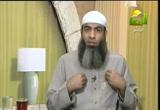 أدب الكلام( 22/11/2012) الآداب الضائعة