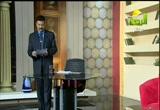 جهاز المناعة2( 23/11/2012)ناقص واحد