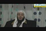 ماذا لو عرفنا الله (6-1-2013)
