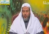 منزلة النبي صلى الله عليه وسلم( 26/1/2013) فقه المهتدي
