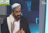 التقية عند الشيعة-( 28/1/2013)التشيع تحت المجهر