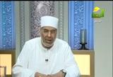 الرد العلمي على الإفتراءات ضد رسول الله 3-عصمة رسول الله( 25/11/2012) مجلس الرحمة