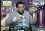 خطوات شرعية في ظل الأحداث الراهنة(28-1-2013)منتدي الخليجية