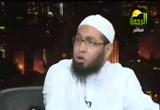 مؤامرة على الحق-لقاء خاص مع الدعاة( 26/11/2012)من أجل مصر