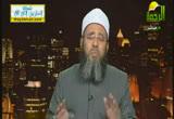 حول الأحداث الراهنة(30-1-2013)انحراف