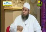 أهمية تدبر القرآن(30-1-2013)المدرسة الربانية
