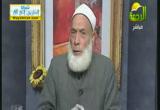 فتاوى(30-1-2013)فتاوى الرحمة