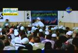 الارادة ( 30/1/2013 ) كيف واخواتها
