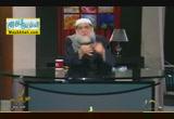 رؤية الواقع من منظور شرعى ( 30/1/2013 ) فى ظلال الشريعة
