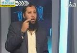 إنقسام الرافضة في عصر الإمام جعفر الصادق( 29/1/2013) التشيع تحت المجهر