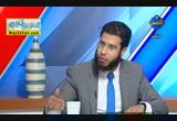 لقاء خاص جدا مع يونس مخيون ونادر بكار عن مبادرة حزب النور والتصريحات الاخيرة (31/1/2013) مصر الجديدة