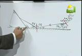الفيزياء-المنشور 3ث( 28/11/2012) المواد التعليمية