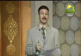 التخسيس السريع كارثة طبية( 30/11/2012)ناقص واحد