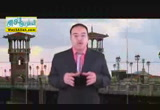 الحلقة الاولى من باكوس بوك ( 1/2/2013)