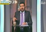 أبو بكر بن النابلسي عالم الفقة والحديث( 31/1/2013) من عظمائنا