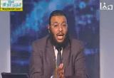 تحريف معنى القرآن عند الشيعة الإمامية الإثنى عشريه3 بالفيديو( 30/1/1/2013) بهتان وبرهان