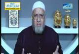 فتاوى(1-2-2013)فتاوى الخليجية