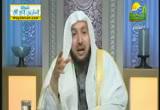سيرة نبينا الكريم محمد عليه الصلاة والسلام(1-2-2013)مجلس الرحمة