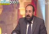 أثر الإمامة على توحيد الاسماء والصفات( 31/1/2013) من القلب إلى القلب