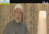 الشيخ أيمن بن رشدي سويد-حياة القرآن( 30/1/2013) رحلة حياة