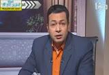 لماذا لم ينفذ السيستاني تأييده الرباني( 30/1/2013) شارع الرشيد