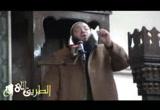 الأعمار غالية فلا نضيعها خطبة الجمعة بمسجد النجار بشبين الكوم
