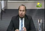 الطرق الحديثة لعلاج مشاكل العمود الفقري( 4/12/2012) عيادة الرحمة