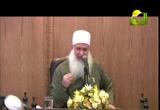 أين قلبك يا عبد الله-تعلق القلب بالله والنجاة( 5/12/2012)قصة القلوب