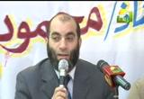 مسجد الرحمة-تعالوا نساعد الفقراء ونبني المساجد( 7/12/2012) السهم