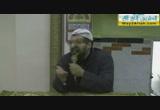 إحياءدورالمسجدمنجديد(3-2-2013)للشيخ.طارقسعد