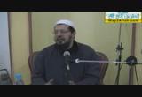إحياءدورالمسجدمنجديد--الجزءالثانى--(3-2-2013)للشيخ.طارقسعد