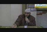 قصةخلقأدموحواء(4-2-2013)للدكتور.محمدسرورضمنحملة(روشتةعلاج)القائمعليهاالشيخ.طارقسعد