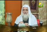 حكاية بقرة بني إسرائيل( 8/12/2012) حكايات جدو سعد