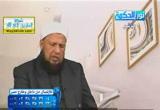 فتوى نور الحكمة (13/1/2013)