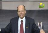 حصوات المسالك البولية-الوقاية(11/12/2012) عيادة الرحمة